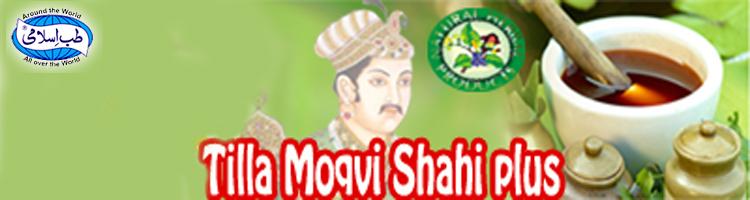 tilla moqvi shahi plus- large banner