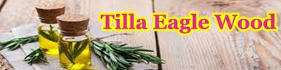 tilla eagle wood- azoospermia-com
